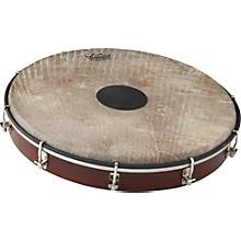 Remo Tablatone Frame Drum