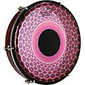 Remo Tablatone Frame Drum thumbnail