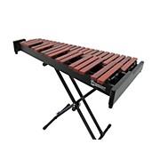 Premier Tabletop Practice Marimba