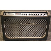 Rocktron Taboo Twin Guitar Combo Amp