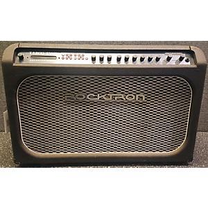 Pre-owned Rocktron Taboo Twin Guitar Combo Amp