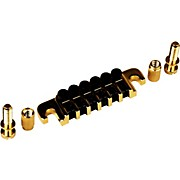 Gibson Tailpiece TP-6