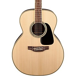 Takamine G Series NEX Acoustic Guitar