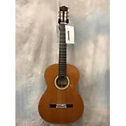 Takamine Takamine Hirade Classical Acoustic Guitar