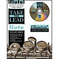 Alfred Take the Lead: Classical Collection thumbnail