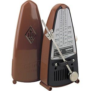 Wittner Taktell Piccolo Metronome by Wittner