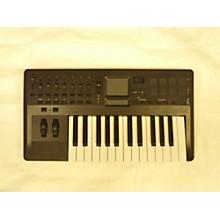Korg Taktile 25 MIDI Controller
