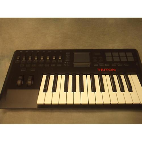 Korg Taktile MIDI Controller-thumbnail