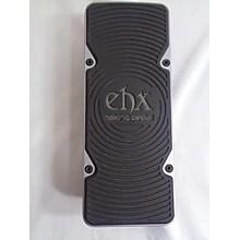 Electro-Harmonix Talking Pedal Wah/Fuzz Effect Pedal