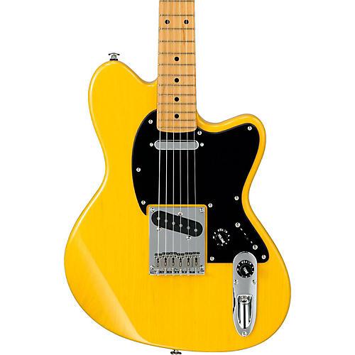 Ibanez Talman Prestige Series TM1702AHM Electric Guitar-thumbnail