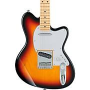 Talman Prestige Series TM1702M Electric Guitar