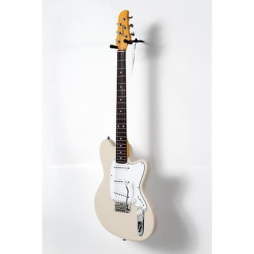 Ibanez Talman Prestige Series TM1730 Electric Guitar
