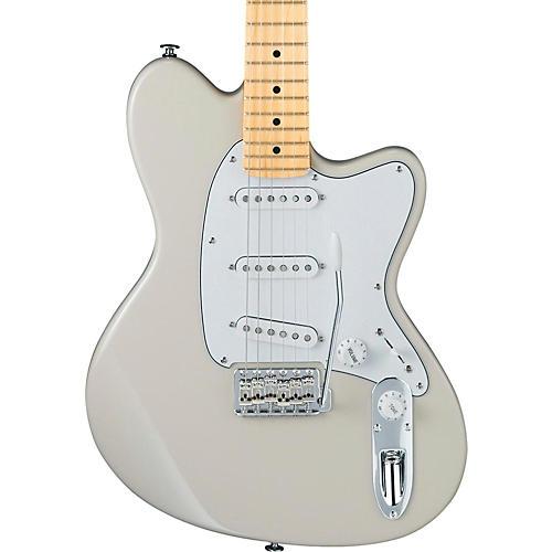 Ibanez Talman Prestige Series TM1730M Electric Guitar-thumbnail