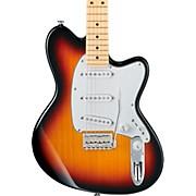 Ibanez Talman Prestige Series TM1730M Electric Guitar