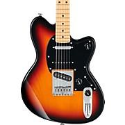 Ibanez Talman Prestige Series TM1803M Electric Guitar