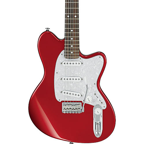 Ibanez Talman Prestige TM1730P 6 string Electric Guitar
