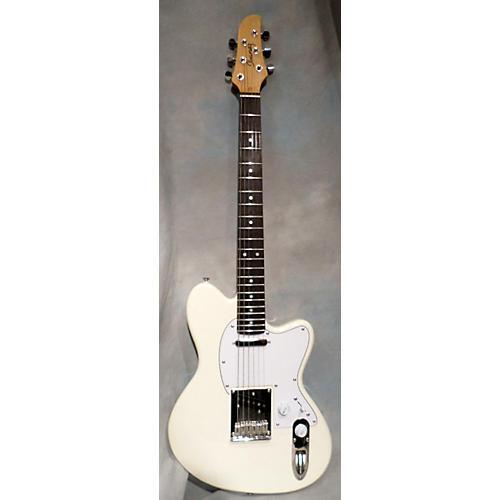 Ibanez Talman TM302 Solid Body Electric Guitar-thumbnail