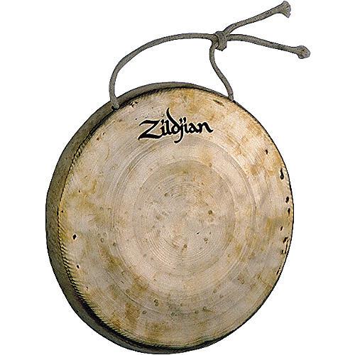 Zildjian Tam Tam Gong