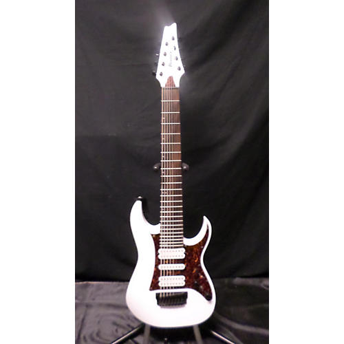 Ibanez Tam10 Solid Body Electric Guitar