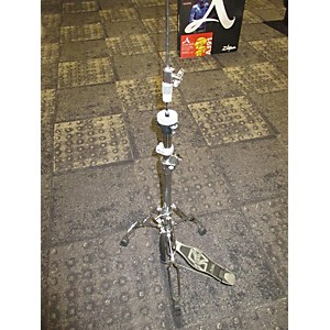 Pre-owned Tama Tama Hihat Hi Hat Stand by Tama