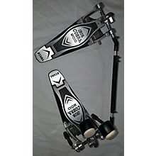 Tama Tama Iron Cobra Power Glide Double Bass Drum Pedal