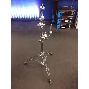 Pre-owned Tama Tama Roadpro Series Advanced Combination Tom and Cymbal Stand Holde... by Tama