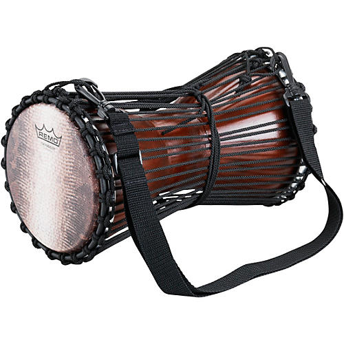 Remo Tamani Talking Drum-thumbnail