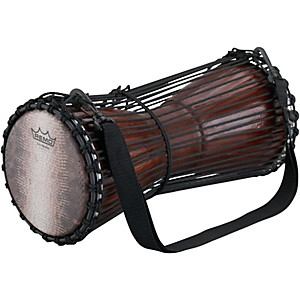 Remo Tamani Talking Drum by Remo