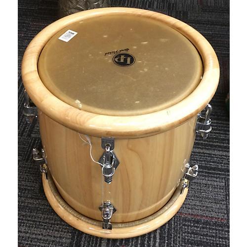 LP Tambora Hand Drum-thumbnail