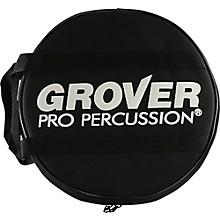 Grover Pro Tambourine Bag