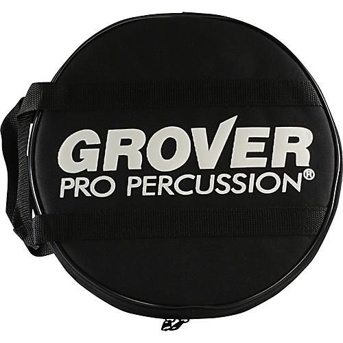 Grover Pro Tambourine Bag-thumbnail