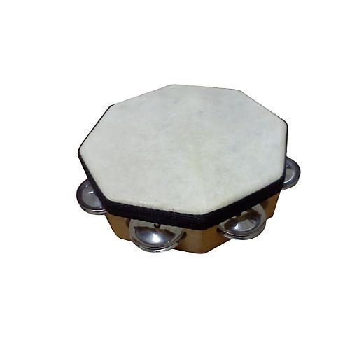 Rhythm Band Tambourine-thumbnail