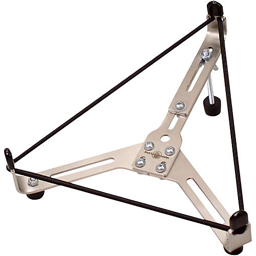 Black Swamp Percussion Tambourine Cradle