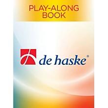 De Haske Music Tango Time (Alto Sax) De Haske Play-Along Book Series Book with CD