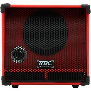Boom Bass Cabinets Tank 1015 1,400 Watt 1x10 1x15 Bass Speaker Cabinet by Boom Bass Cabinets