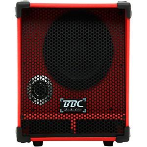 Boom Bass Cabinets Tank 1212 1,200 Watt 2x12 Bass Speaker Cabinets by Boom Bass Cabinets