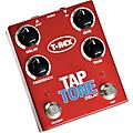 T-Rex Engineering Tap Tone Delay Guitar Effects Pedal-thumbnail