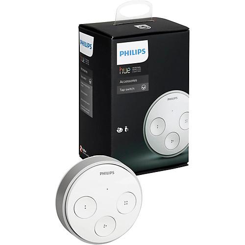 Philips Hue Tap-thumbnail