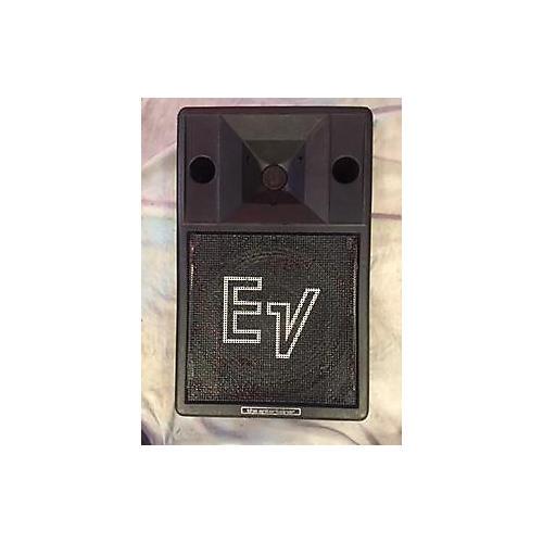 Electro-Voice Tapco 100S Unpowered Speaker