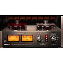 Softube Tape - Analog Tape Machine Emulation Plug-in