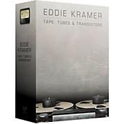 Waves Tape, Tubes & Transistors Bundle Native/TDM/SG Software Download