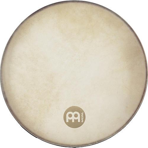 Meinl Tar Frame Drum
