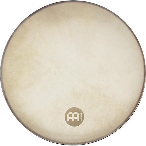 Meinl Tar Frame Drum-thumbnail