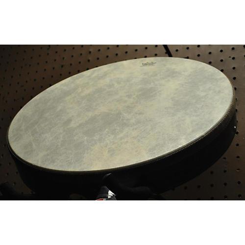 Remo Tar Frame Drum Hand Drum-thumbnail