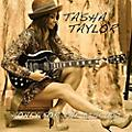 Alliance Tasha Taylor - Honey For The Biscuit thumbnail
