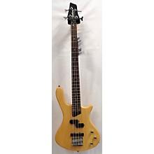 Washburn Taurus Electric Bass Guitar