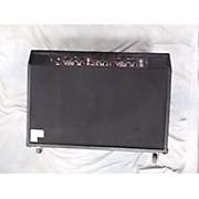 Polytone Taurus Guitar Combo Amp