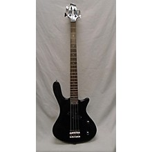 Washburn Taurus T12 Electric Bass Guitar