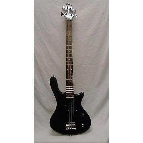 Washburn Taurus T12 Electric Bass Guitar-thumbnail