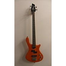 Washburn Taurus T14 Electric Bass Guitar
